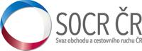 SOCR logo