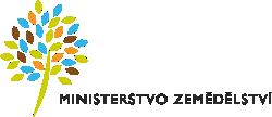 MZE logo